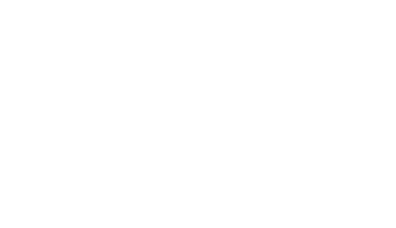 Weyfire